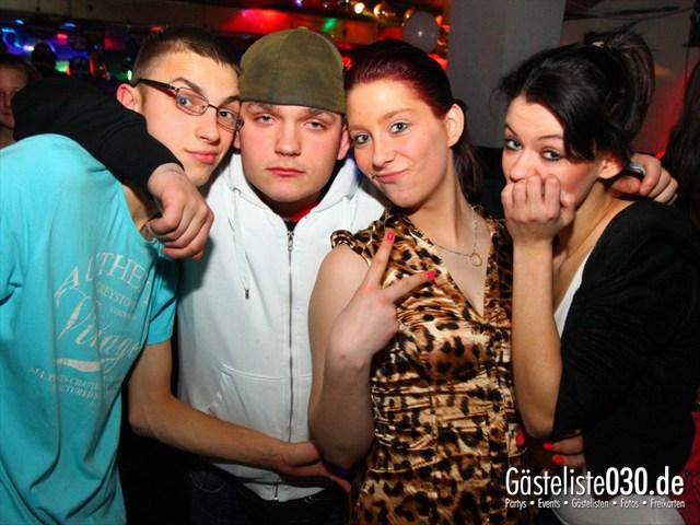 https://www.gaesteliste030.de/Partyfoto #143 Q-Dorf Berlin vom 11.02.2012