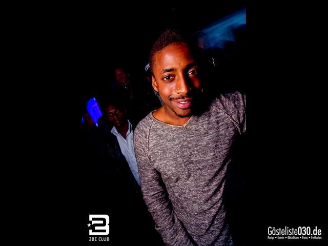 https://www.gaesteliste030.de/Partyfoto #54 2BE Club Berlin vom 25.12.2011