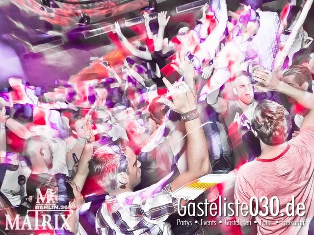 https://www.gaesteliste030.de/Partyfoto #15 Matrix Berlin vom 15.03.2012