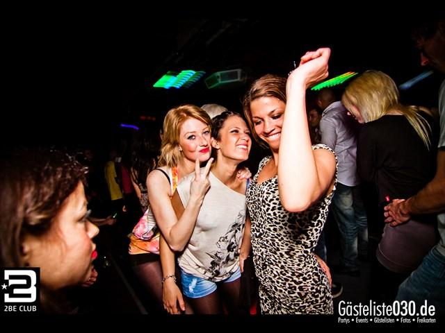 https://www.gaesteliste030.de/Partyfoto #170 2BE Club Berlin vom 05.05.2012