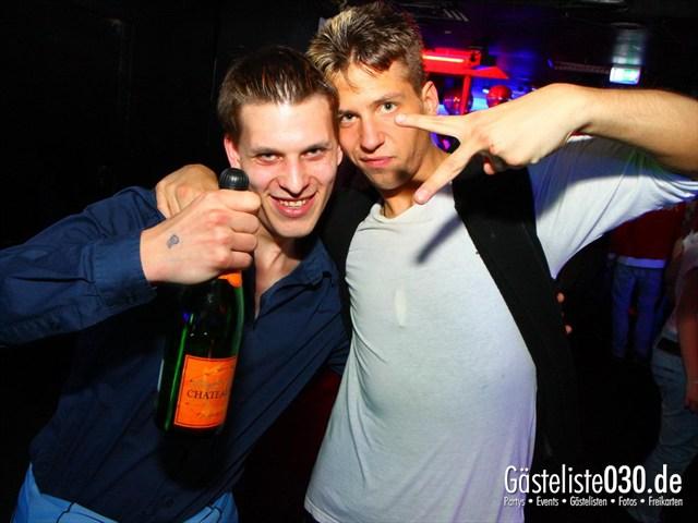 https://www.gaesteliste030.de/Partyfoto #54 Q-Dorf Berlin vom 10.05.2012