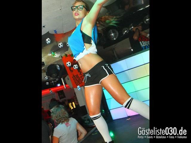https://www.gaesteliste030.de/Partyfoto #192 Q-Dorf Berlin vom 12.05.2012