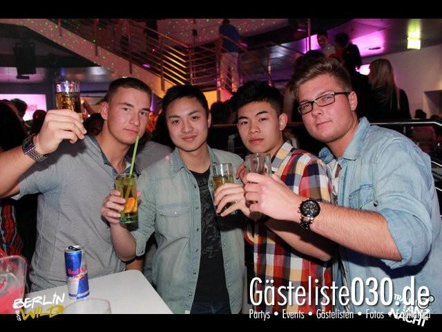 https://www.gaesteliste030.de/Partyfoto #99 E4 Berlin vom 11.02.2012