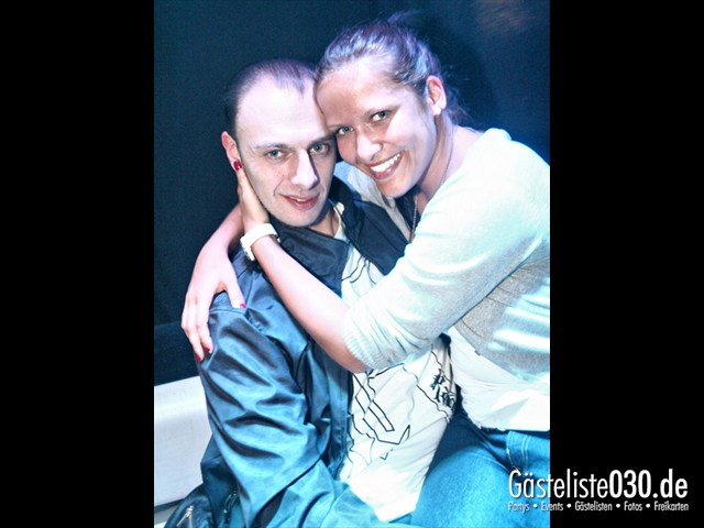 https://www.gaesteliste030.de/Partyfoto #75 2BE Club Berlin vom 31.03.2012