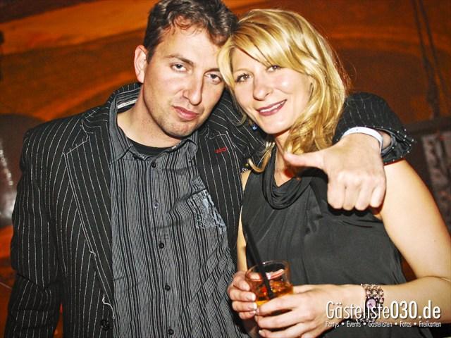 https://www.gaesteliste030.de/Partyfoto #28 Adagio Berlin vom 06.04.2012