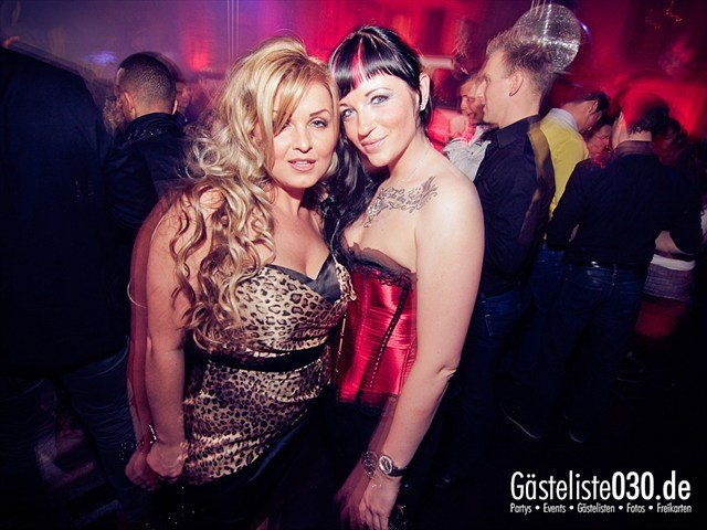 https://www.gaesteliste030.de/Partyfoto #16 Adagio Berlin vom 16.03.2012