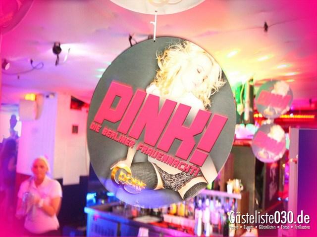 https://www.gaesteliste030.de/Partyfoto #15 Q-Dorf Berlin vom 24.02.2012