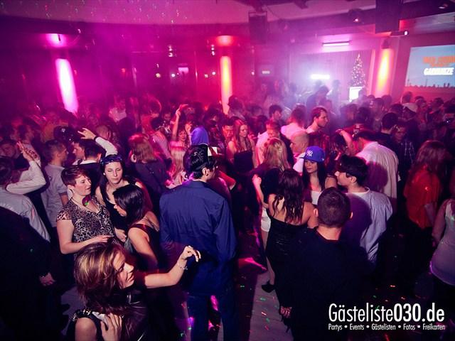 https://www.gaesteliste030.de/Partyfoto #15 E4 Berlin vom 23.12.2011