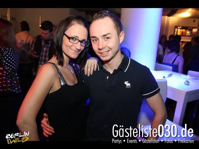 https://www.gaesteliste030.de/Partyfoto #42 E4 Berlin vom 14.01.2012