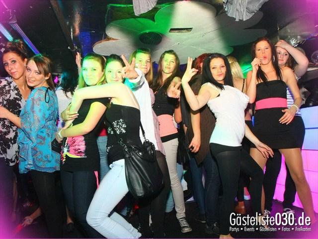 https://www.gaesteliste030.de/Partyfoto #182 Q-Dorf Berlin vom 30.03.2012
