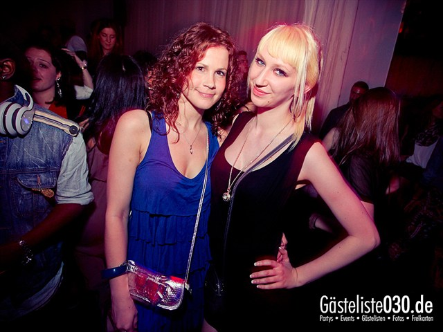 https://www.gaesteliste030.de/Partyfoto #44 Spindler & Klatt Berlin vom 30.04.2012