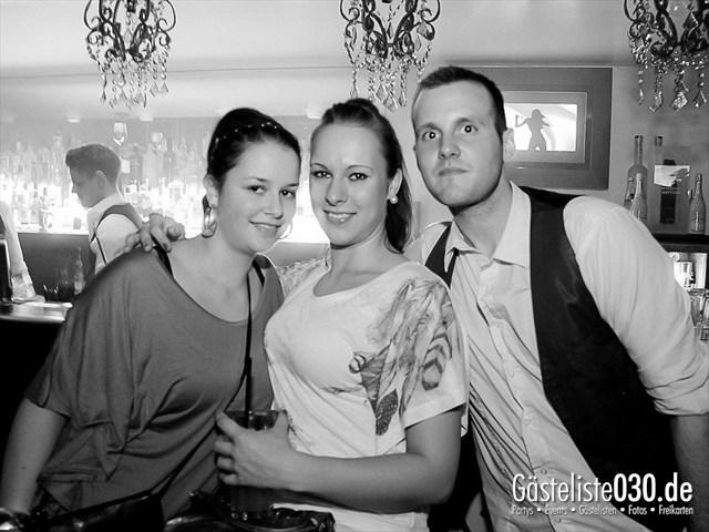 https://www.gaesteliste030.de/Partyfoto #42 Maxxim Berlin vom 25.02.2012