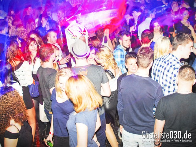 https://www.gaesteliste030.de/Partyfoto #20 Fritzclub Berlin vom 04.04.2012