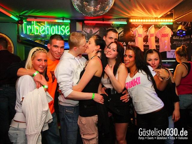https://www.gaesteliste030.de/Partyfoto #54 Q-Dorf Berlin vom 02.03.2012