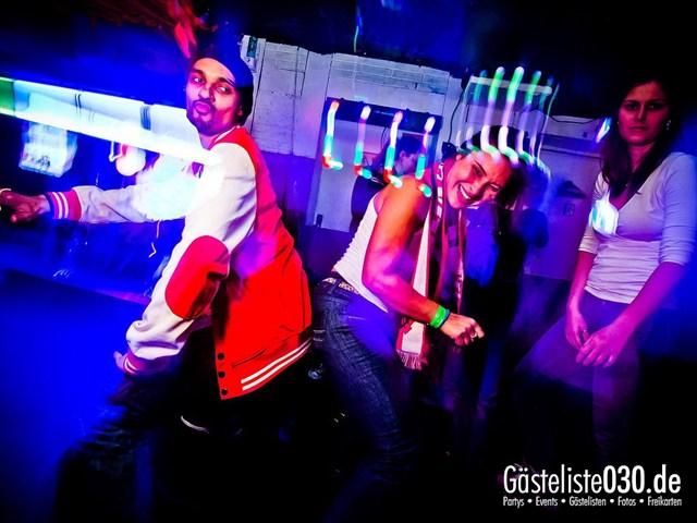 https://www.gaesteliste030.de/Partyfoto #39 Maxxim Berlin vom 30.01.2012