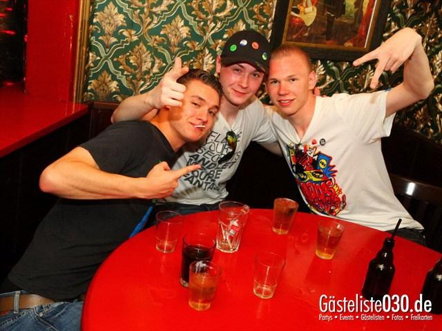 https://www.gaesteliste030.de/Partyfoto #79 Q-Dorf Berlin vom 28.04.2012