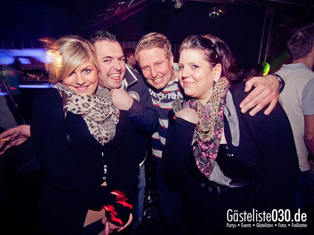 https://www.gaesteliste030.de/Partyfoto #101 Pulsar Berlin Berlin vom 16.03.2012