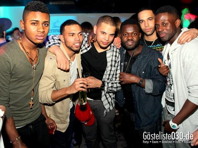 https://www.gaesteliste030.de/Partyfoto #20 Club R8 Berlin vom 17.03.2012
