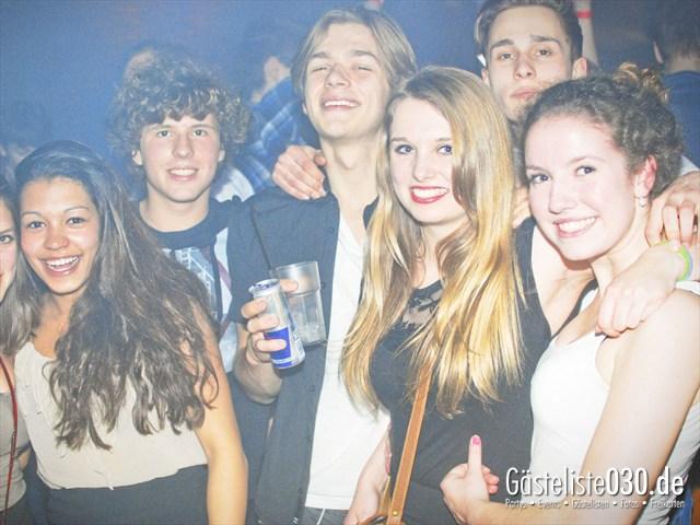 https://www.gaesteliste030.de/Partyfoto #94 Fritzclub Berlin vom 04.04.2012