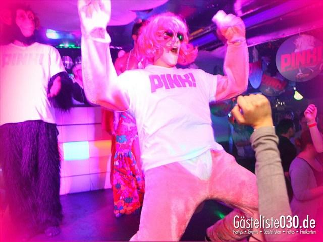 https://www.gaesteliste030.de/Partyfoto #215 Q-Dorf Berlin vom 24.02.2012