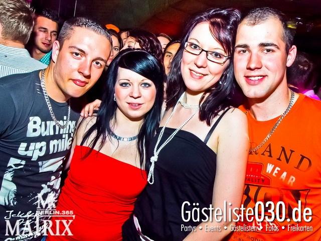 https://www.gaesteliste030.de/Partyfoto #14 Matrix Berlin vom 30.03.2012