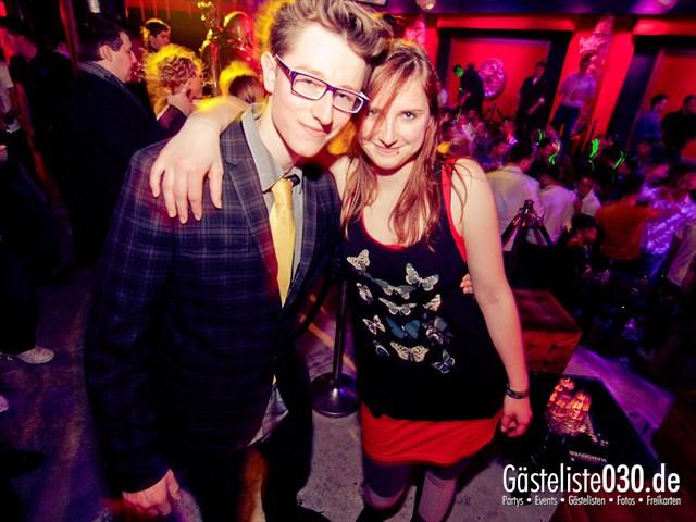 https://www.gaesteliste030.de/Partyfoto #24 China Lounge Berlin vom 28.01.2012