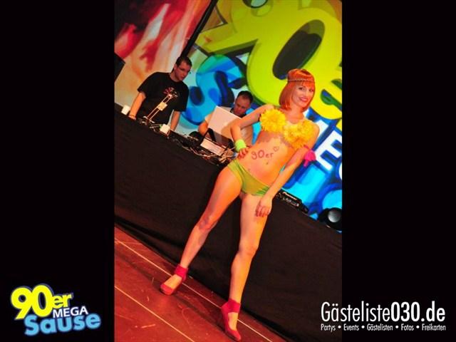 https://www.gaesteliste030.de/Partyfoto #56 Velodrom Berlin vom 04.02.2012