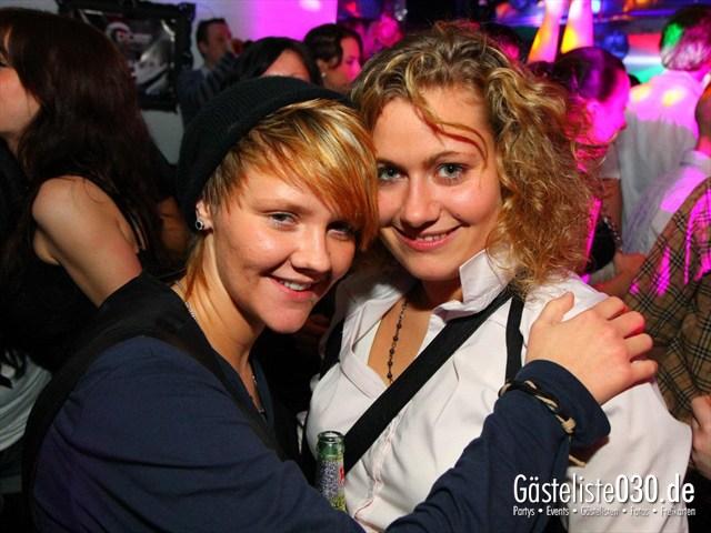 https://www.gaesteliste030.de/Partyfoto #209 Q-Dorf Berlin vom 17.12.2011