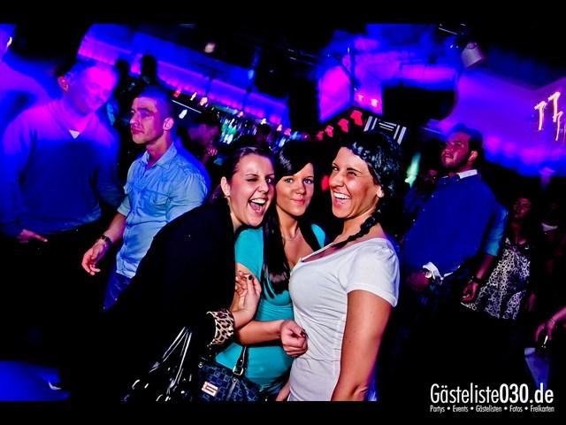 https://www.gaesteliste030.de/Partyfoto #31 Maxxim Berlin vom 27.02.2012