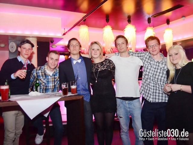 https://www.gaesteliste030.de/Partyfoto #23 Maxxim Berlin vom 26.04.2012