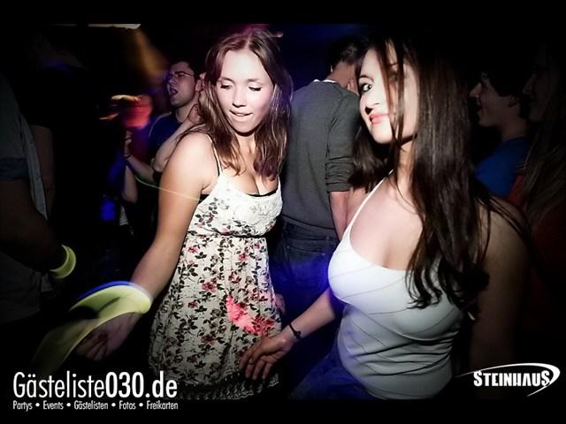 https://www.gaesteliste030.de/Partyfoto #67 Steinhaus Berlin vom 28.04.2012