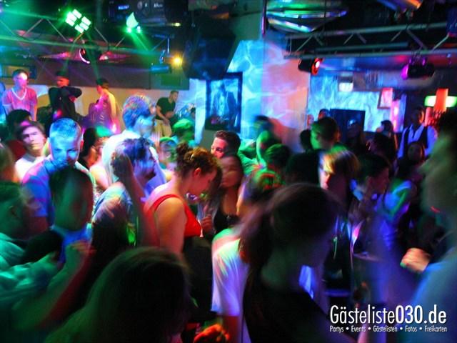 https://www.gaesteliste030.de/Partyfoto #117 Q-Dorf Berlin vom 25.04.2012