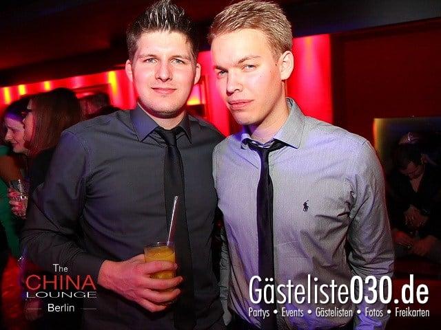 https://www.gaesteliste030.de/Partyfoto #48 China Lounge Berlin vom 31.12.2011