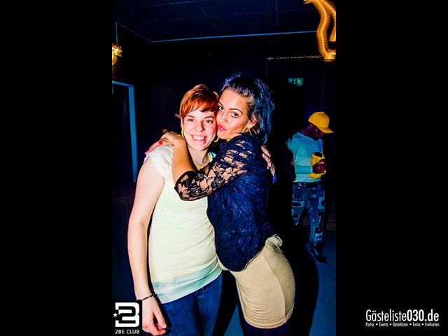 https://www.gaesteliste030.de/Partyfoto #124 2BE Club Berlin vom 21.04.2012