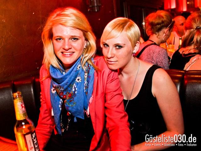 https://www.gaesteliste030.de/Partyfoto #37 Soda Berlin vom 24.03.2012