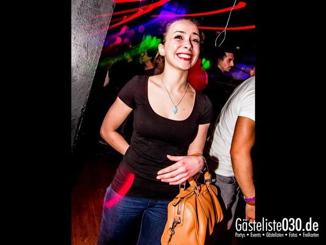 https://www.gaesteliste030.de/Partyfoto #61 Maxxim Berlin vom 07.05.2012