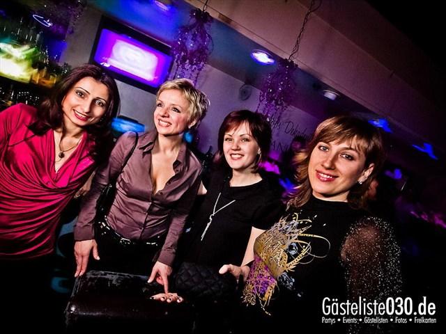 https://www.gaesteliste030.de/Partyfoto #64 Maxxim Berlin vom 18.02.2012