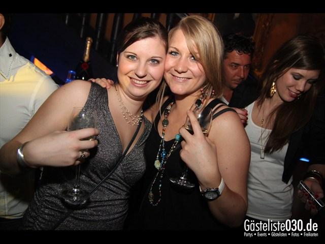 https://www.gaesteliste030.de/Partyfoto #16 Adagio Berlin vom 20.01.2012