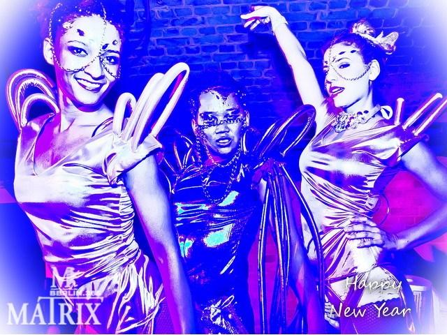 https://www.gaesteliste030.de/Partyfoto #136 Matrix Berlin vom 31.12.2011