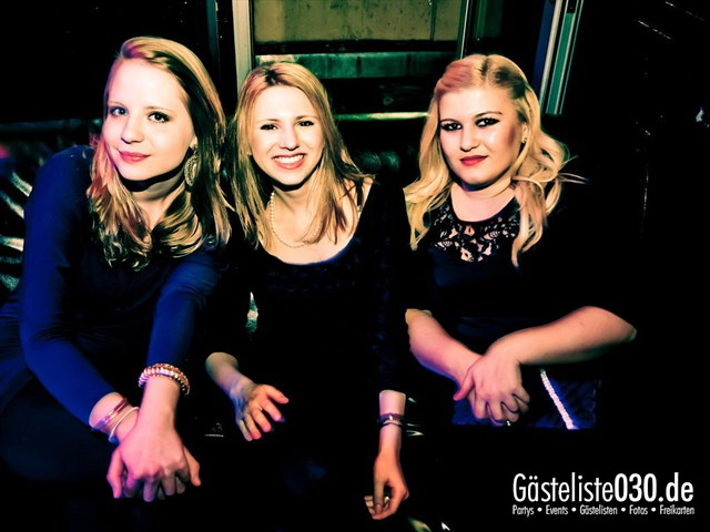 https://www.gaesteliste030.de/Partyfoto #63 Maxxim Berlin vom 24.03.2012