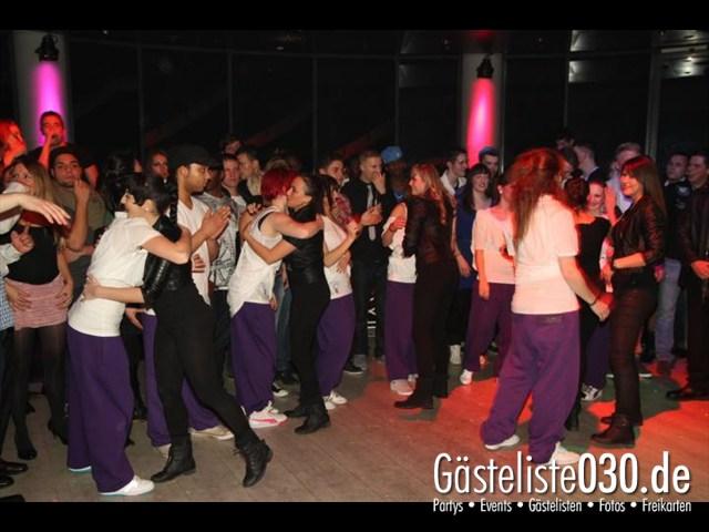 https://www.gaesteliste030.de/Partyfoto #86 E4 Berlin vom 10.12.2011