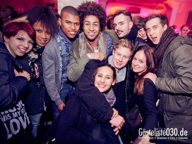 https://www.gaesteliste030.de/Partyfoto #90 Spreespeicher Berlin vom 31.12.2011