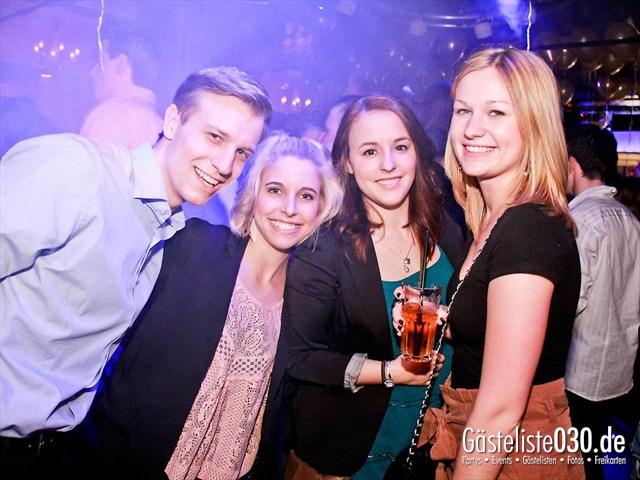 https://www.gaesteliste030.de/Partyfoto #72 Maxxim Berlin vom 24.02.2012