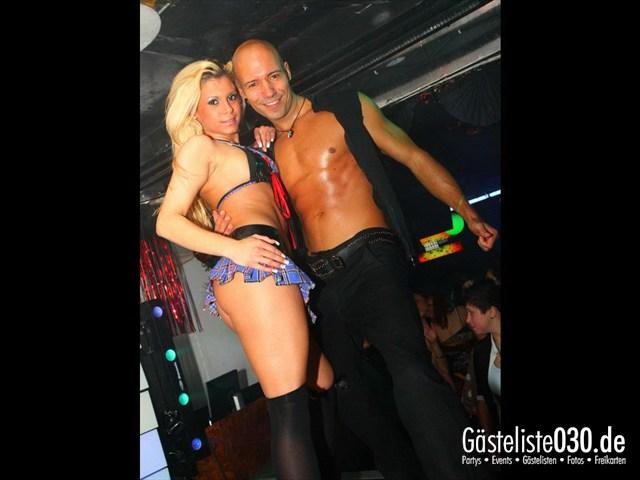 https://www.gaesteliste030.de/Partyfoto #83 Q-Dorf Berlin vom 18.04.2012