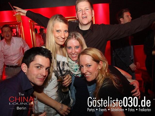 https://www.gaesteliste030.de/Partyfoto #64 China Lounge Berlin vom 11.02.2012