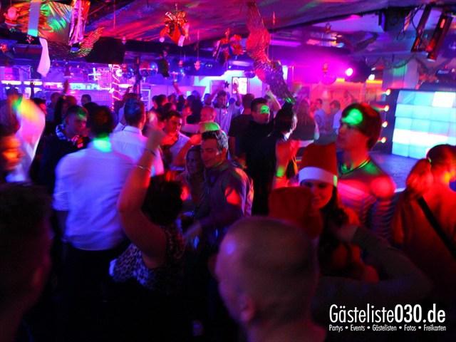 https://www.gaesteliste030.de/Partyfoto #126 Q-Dorf Berlin vom 25.12.2011