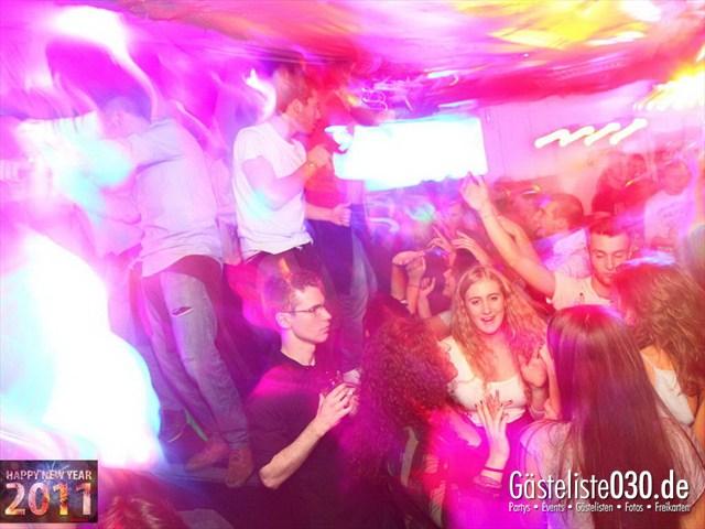 https://www.gaesteliste030.de/Partyfoto #150 Q-Dorf Berlin vom 31.12.2011