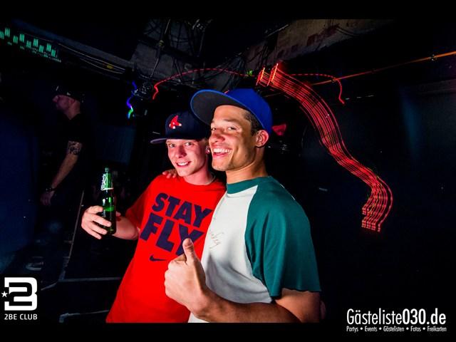 https://www.gaesteliste030.de/Partyfoto #14 2BE Club Berlin vom 31.03.2012