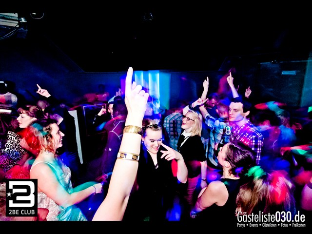 https://www.gaesteliste030.de/Partyfoto #60 2BE Club Berlin vom 25.02.2012