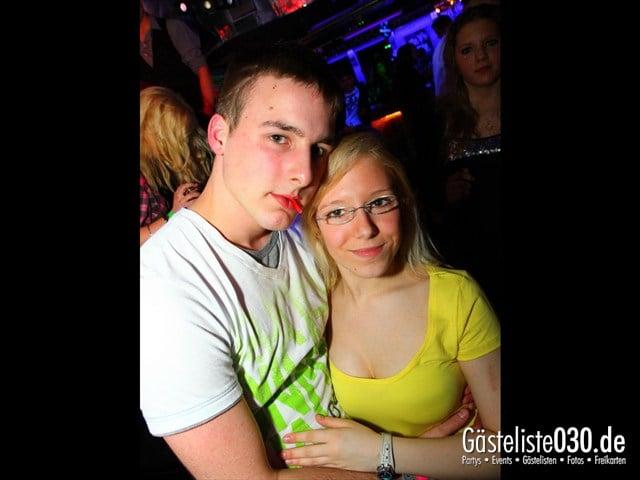 https://www.gaesteliste030.de/Partyfoto #194 Q-Dorf Berlin vom 17.03.2012